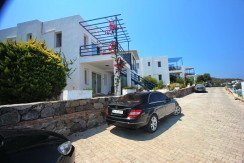 5082-05-Bodrum-Property-Turkey-apartments-for-sale-Bodrum-Yalikavak