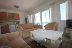 5082-06-Bodrum-Property-Turkey-apartments-for-sale-Bodrum-Yalikavak