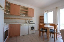 5082-07-Bodrum-Property-Turkey-apartments-for-sale-Bodrum-Yalikavak