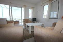 5082-08-Bodrum-Property-Turkey-apartments-for-sale-Bodrum-Yalikavak