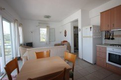 5082-09-Bodrum-Property-Turkey-apartments-for-sale-Bodrum-Yalikavak
