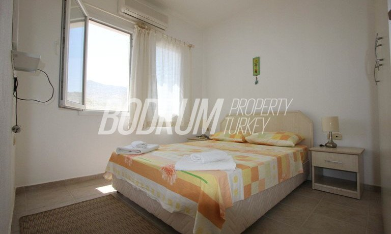 5082-10-Bodrum-Property-Turkey-apartments-for-sale-Bodrum-Yalikavak