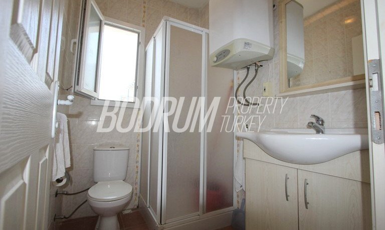 5082-11-Bodrum-Property-Turkey-apartments-for-sale-Bodrum-Yalikavak