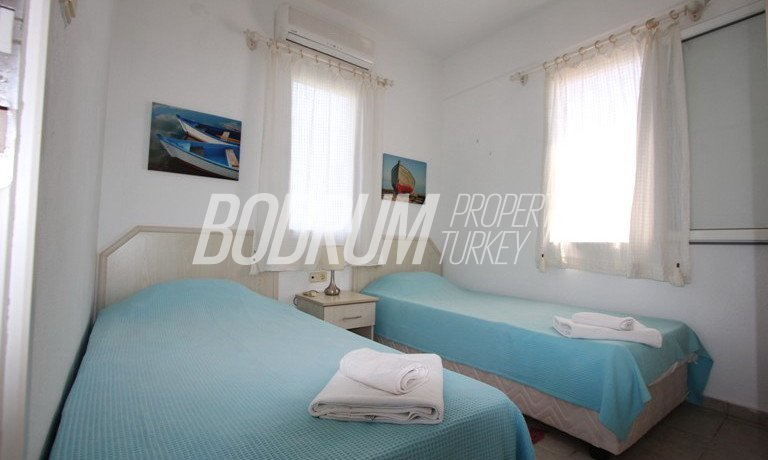 5082-12-Bodrum-Property-Turkey-apartments-for-sale-Bodrum-Yalikavak