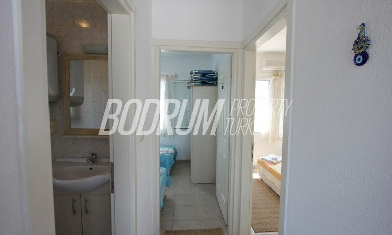 5082-13-Bodrum-Property-Turkey-apartments-for-sale-Bodrum-Yalikavak