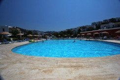 Bodrum-Property-Turkey-apartments-for-sale-Bodrum-Yalikavak