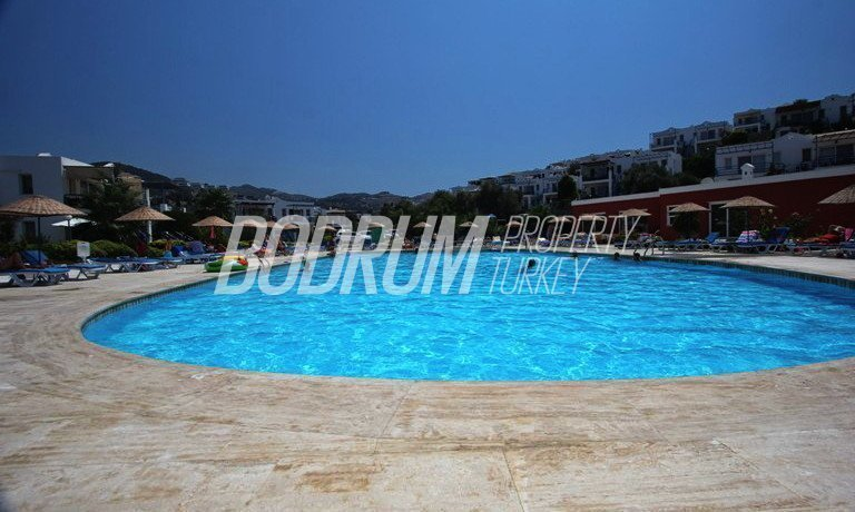 5082-14-Bodrum-Property-Turkey-apartments-for-sale-Bodrum-Yalikavak