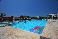 5082-15-Bodrum-Property-Turkey-apartments-for-sale-Bodrum-Yalikavak