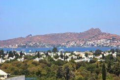 5082-16-Bodrum-Property-Turkey-apartments-for-sale-Bodrum-Yalikavak