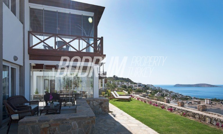 5084-02-Bodrum-Property-Turkey-villas-for-sale-Bodrum-Gumusluk