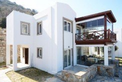 5084-03-Bodrum-Property-Turkey-villas-for-sale-Bodrum-Gumusluk