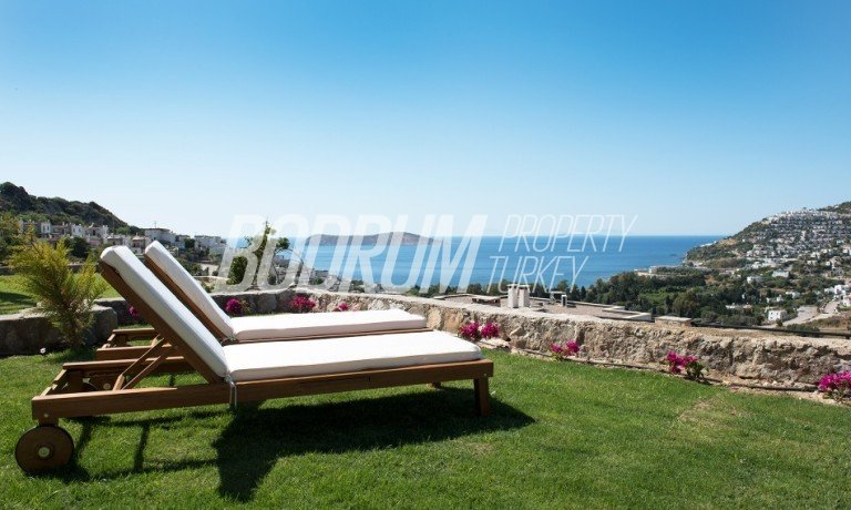 5084-05-Bodrum-Property-Turkey-villas-for-sale-Bodrum-Gumusluk