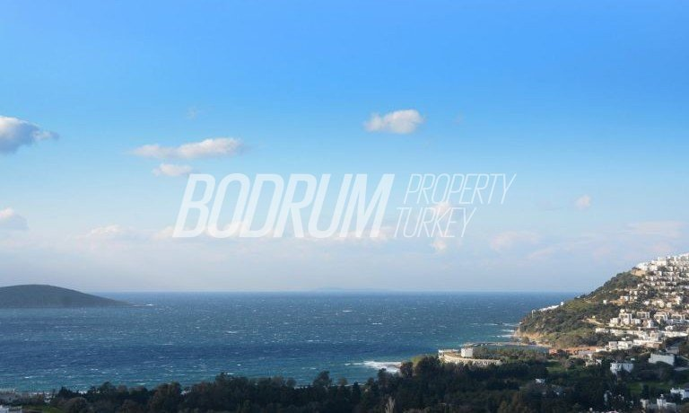 5084-06-Bodrum-Property-Turkey-villas-for-sale-Bodrum-Gumusluk