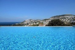 5084-08-Bodrum-Property-Turkey-villas-for-sale-Bodrum-Gumusluk