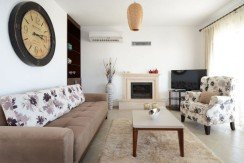 5084-09-Bodrum-Property-Turkey-villas-for-sale-Bodrum-Gumusluk