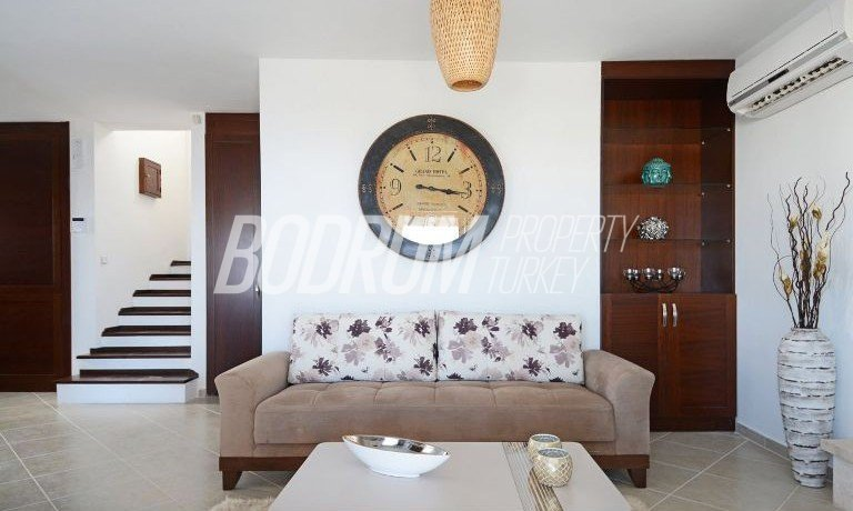 5084-10-Bodrum-Property-Turkey-villas-for-sale-Bodrum-Gumusluk