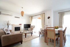 5084-11-Bodrum-Property-Turkey-villas-for-sale-Bodrum-Gumusluk