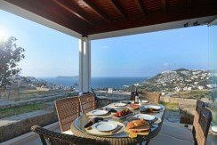 5084-12-Bodrum-Property-Turkey-villas-for-sale-Bodrum-Gumusluk