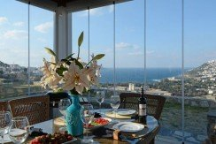 5084-14-Bodrum-Property-Turkey-villas-for-sale-Bodrum-Gumusluk