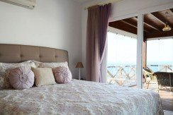 5084-19-Bodrum-Property-Turkey-villas-for-sale-Bodrum-Gumusluk