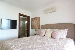 5084-20-Bodrum-Property-Turkey-villas-for-sale-Bodrum-Gumusluk
