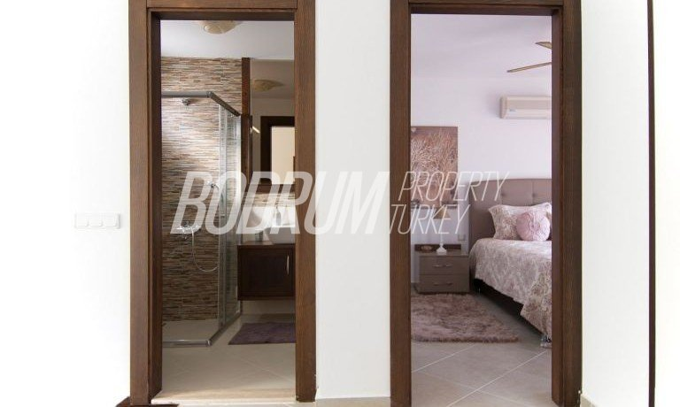 5084-21-Bodrum-Property-Turkey-villas-for-sale-Bodrum-Gumusluk