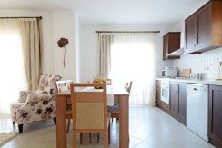 5084-22-Bodrum-Property-Turkey-villas-for-sale-Bodrum-Gumusluk