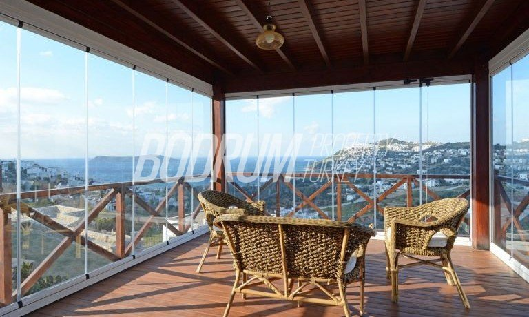5084-24-Bodrum-Property-Turkey-villas-for-sale-Bodrum-Gumusluk