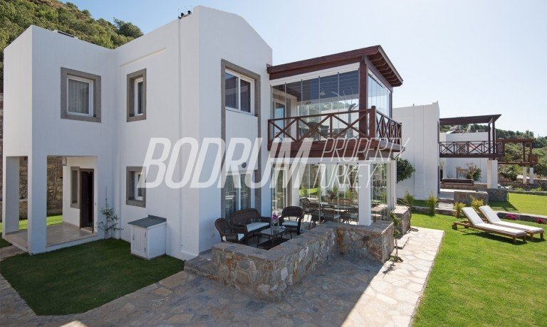 5084-25-Bodrum-Property-Turkey-villas-for-sale-Bodrum-Gumusluk