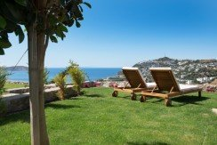 5084-26-Bodrum-Property-Turkey-villas-for-sale-Bodrum-Gumusluk