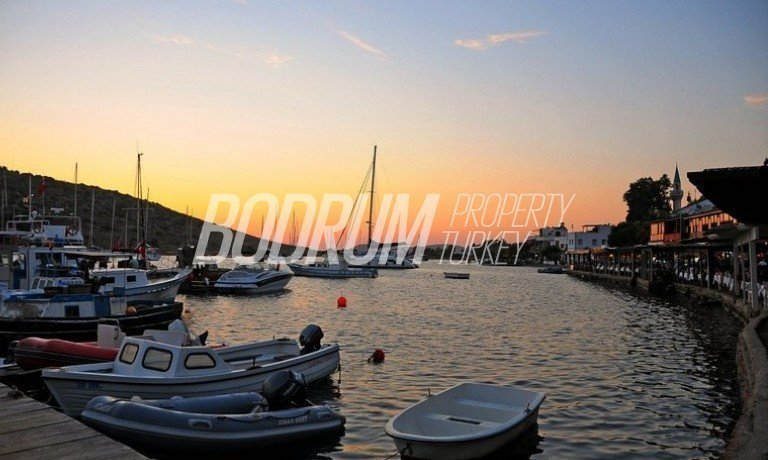 5084-28-Bodrum-Property-Turkey-villas-for-sale-Bodrum-Gumusluk