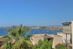Bodrum-Property-Turkey-apartments-for-sale-Bodrum