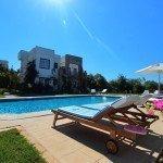 Bodrum-Property-Turkey-apartments-for-sale-Bodrum-Yalikavak