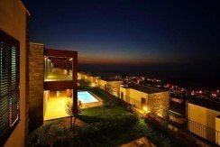 Bodrum-Property-Turkey-villas-for-sale-Bodrum-Gumusluk