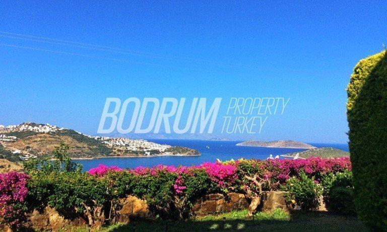 5089-01-Bodrum-Property-Turkey-apartments-for-sale-Bodrum-Yalikavak