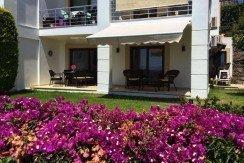 5089-02-Bodrum-Property-Turkey-apartments-for-sale-Bodrum-Yalikavak