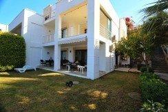 5089-03-Bodrum-Property-Turkey-apartments-for-sale-Bodrum-Yalikavak