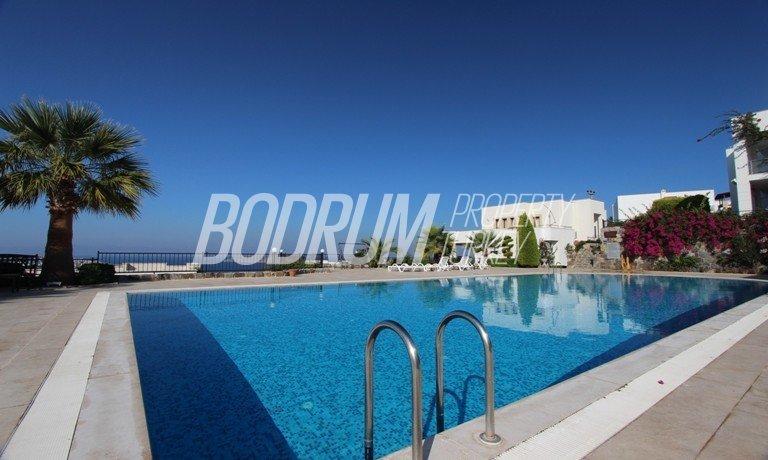 5089-04-Bodrum-Property-Turkey-apartments-for-sale-Bodrum-Yalikavak