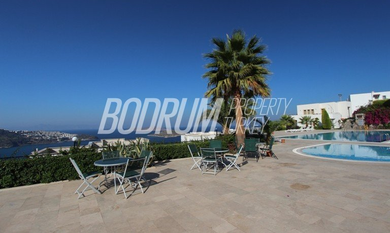 5089-05-Bodrum-Property-Turkey-apartments-for-sale-Bodrum-Yalikavak