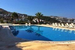 5089-06-Bodrum-Property-Turkey-apartments-for-sale-Bodrum-Yalikavak