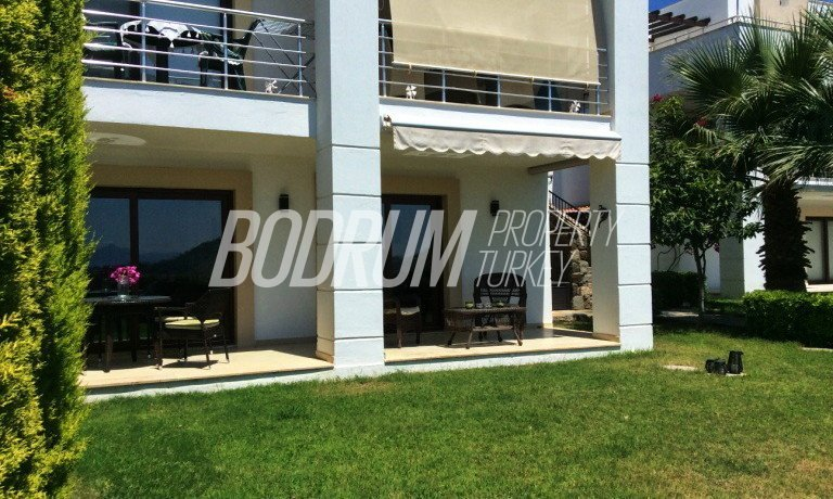 5089-07-Bodrum-Property-Turkey-apartments-for-sale-Bodrum-Yalikavak