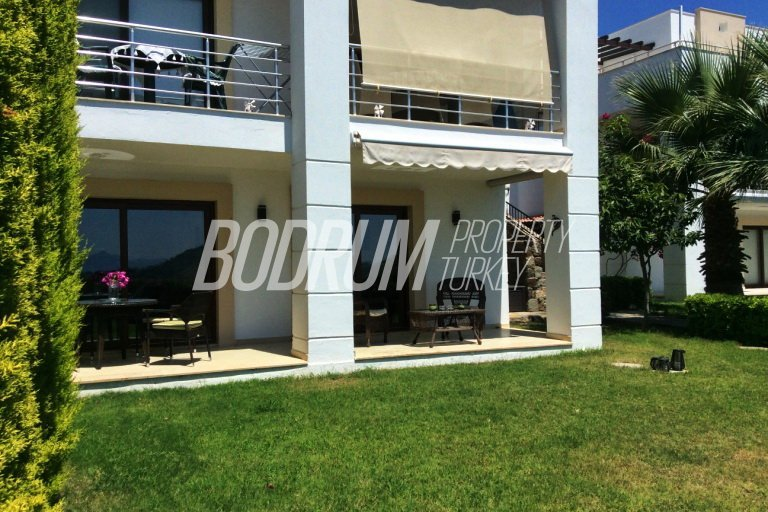 ... 5089 07 Bodrum Property Turkey Apartments For Sale  ...