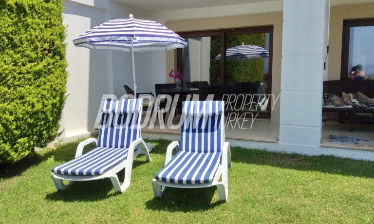 5089-08-Bodrum-Property-Turkey-apartments-for-sale-Bodrum-Yalikavak