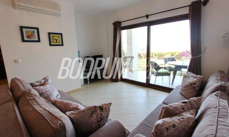 5089-10-Bodrum-Property-Turkey-apartments-for-sale-Bodrum-Yalikavak