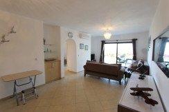 5089-11-Bodrum-Property-Turkey-apartments-for-sale-Bodrum-Yalikavak