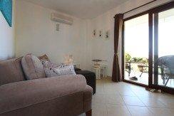 5089-12-Bodrum-Property-Turkey-apartments-for-sale-Bodrum-Yalikavak