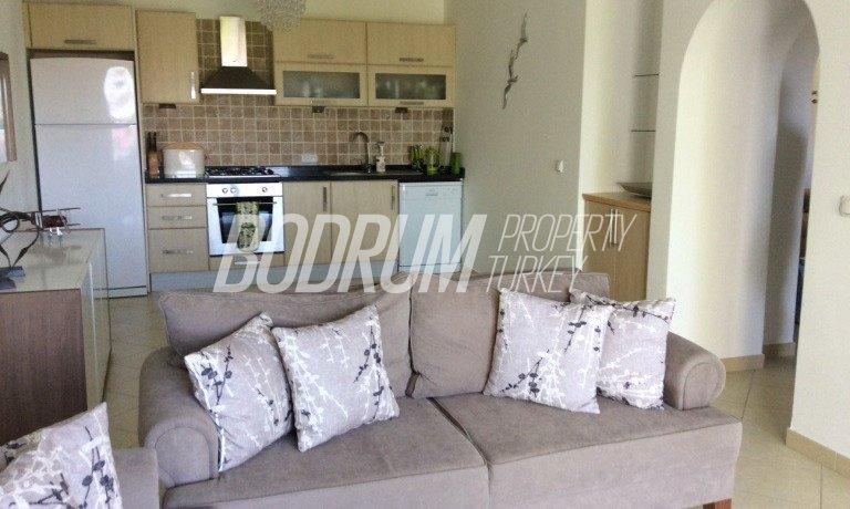 5089-14-Bodrum-Property-Turkey-apartments-for-sale-Bodrum-Yalikavak