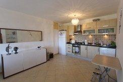 5089-15-Bodrum-Property-Turkey-apartments-for-sale-Bodrum-Yalikavak