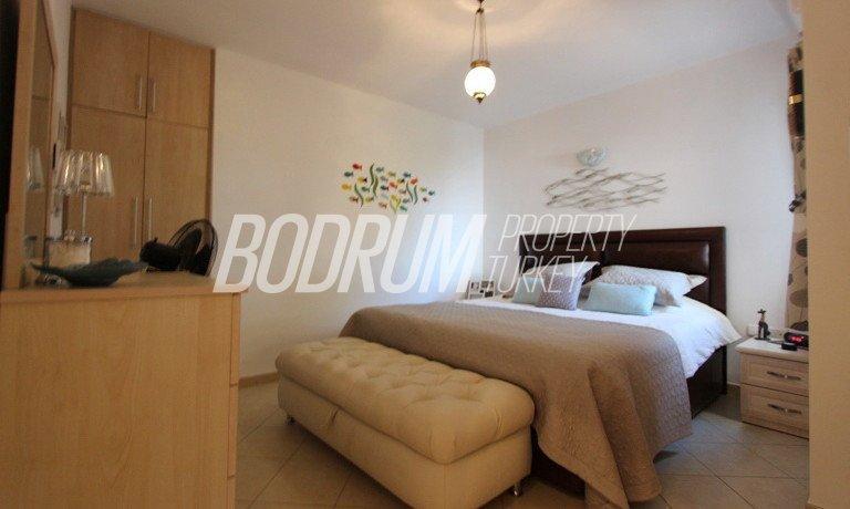5089-16-Bodrum-Property-Turkey-apartments-for-sale-Bodrum-Yalikavak