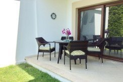 5089-18-Bodrum-Property-Turkey-apartments-for-sale-Bodrum-Yalikavak